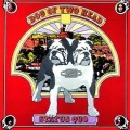 CDStatus Quo / Dog Of Two Head