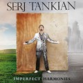 LPTankian Serj / Imperfect Harmonies / Vinyl / Coloured
