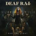CDDeaf Rat / Ban The Light