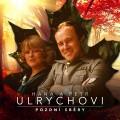 3CDUlrychovi / Pozdní Sběry / 3CD
