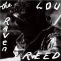 3LPReed Lou / Raven / Vinyl / 3LP