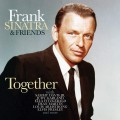 LPSinatra Frank & Friends / Together / Vinyl
