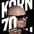 CDKorn Jiří / To nejlepší 1971-2019