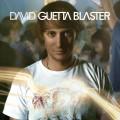 2LPGuetta David / Guetta Blaster / Vinyl / 2LP
