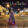 CDLos Lobos / Llego Navidad