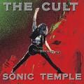 2LPCult / Sonic Temple / 30th Anniversary / Vinyl / 2LP