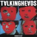 CDTalking Heads / Remain In Light