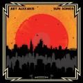 CDArt Alexakis / Sun Songs