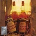 LPNazareth / Sound Elixir / Vinyl / Coloured / Peach