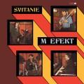 LPBlue Effect / Svitanie / Vinyl