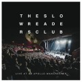 CDSlow Readers Club / Live At theApollo