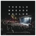 2LPSlow Readers Club / Live At theApollo / Vinyl / 2LP