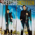 LP2 Cellos / In2ition / Vinyl