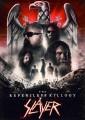 Blu-RaySlayer / Repentless Killogy / Blu-Ray
