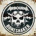 CDAirbourne / Boneshaker