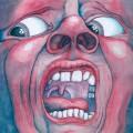 CD/BRDKing Crimson / In The Court Of The Crimson King / 3CD+Blu-ray