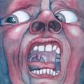 2LPKing Crimson / In The Court Of The Crimson King / Vinyl / 2LP / Anni