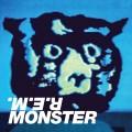 2CDR.E.M. / Monster / 25th Anniversary / 2CD