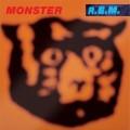 LPR.E.M. / Monster / 25th Anniversary / Vinyl