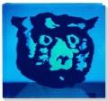 CD/BRDR.E.M. / Monster / 25th Anniversary / 5CD+Blu-Ray Audio / Box