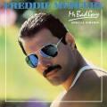 CDMercury Freddie / Mr.Bad Guy