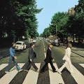 4CDBeatles / Abbey Road / 50th Anniversary Edition / 3CD+BRD / Box