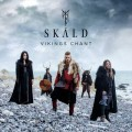 CDSkald / Vikings Chant