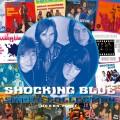 2LPShocking Blue / Single Collection Part 1. / Viny / 2LP