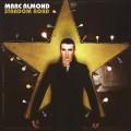 LPAlmond Marc / Stardom Road / Vinyl / Coloured