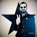 LPStarr Ringo / What's My Name / Vinyl