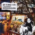 LPTunstall KT / Acoustic Extravaganza / Vinyl / Coloured
