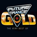 4CDVarious / Future Trance Gold / Very Best / 4CD