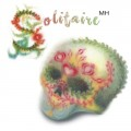 CDSolitaire MH / Solitaire MH / Digipack