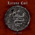 CDLacuna Coil / Black Anima