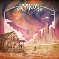 2CDKyros / Vox Humana / 2CD