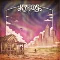 2LPKyros / Vox Humana / Vinyl / 2LP