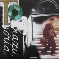 LPTeória odrazu / Teória odrazu / Vinyl / Coloured