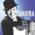 LPSinatra Frank / Sinatra Sings Songs Of Marilyn Bergman / Vinyl