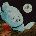 LPNew Pornographers / In The Morse Code Of Brake / Vinyl
