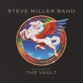 CDSteve Miller Band / Selections From the Vault