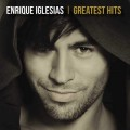 CDIglesias Enrique / Greatest Hits 2019
