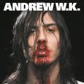 LPAndrew W.K. / I Get Wet / Vinyl
