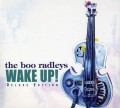3CDBoo Radleys / Wake Up! / 3CD / Digisleeve