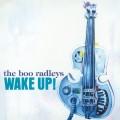 LPBoo Radleys / Wake Up! / Vinyl / Coloured