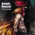 LPAtomic Rooster / Avian / Vinyl