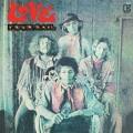 LPLove / Four Sail / Expanded / Vinyl