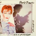 CDBowie David / Scary Monsters / Remastered