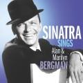 CDSinatra Frank / Sinatra Sings The Songs Of Marilyn Bergman