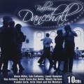 10CDVarious / Ballroom Dancehall / 10CD / Box