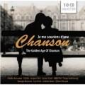 10CDVarious / Chanson / Golden Age Of Chanson / 10CD / Box